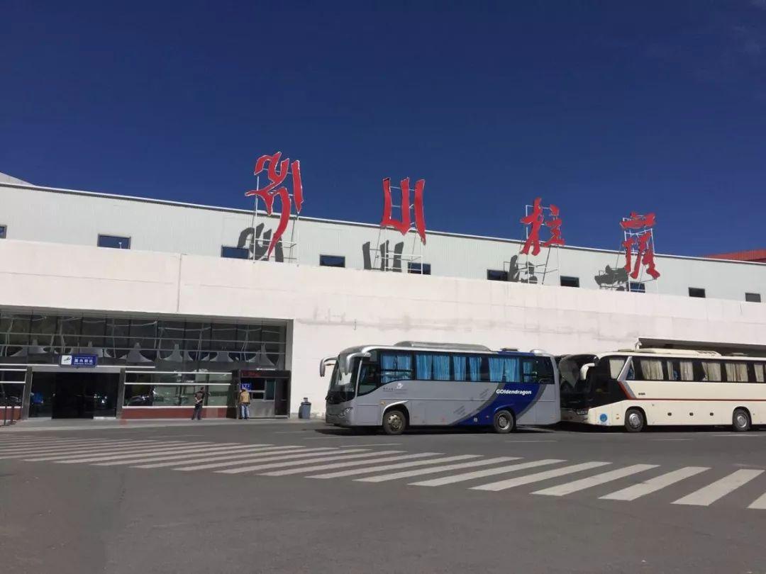 直奔天空提供安全护航|拉萨机场建设新的正常信息安全